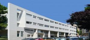 Centre Médical Borely-Mermoz